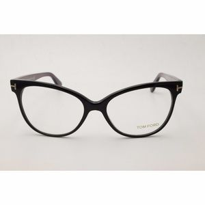 New Authentic Tom Ford TF 5291 Cats eye Eyegasses